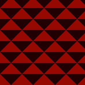 snake_kabuki_red_2
