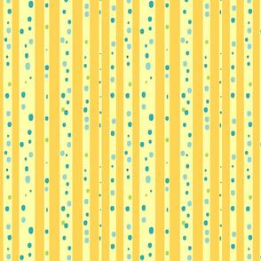 Knots-Lemon