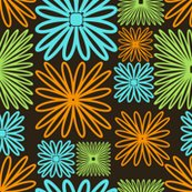Rlineflowersspoonflower_shop_thumb
