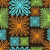 Rlineflowersspoonflower_shop_thumb
