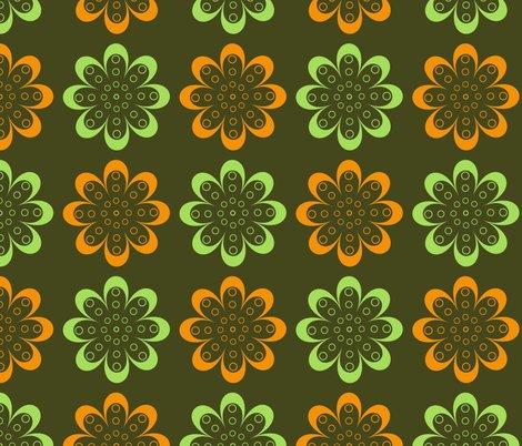 Rlineflowers3_ed_shop_preview