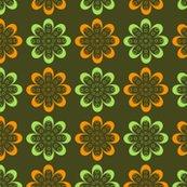 Rlineflowers3_ed_shop_thumb