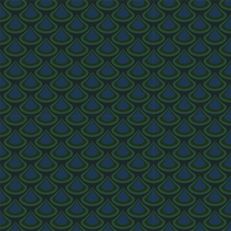 Rpeacock_drops_pattern_green_fab_shop_preview