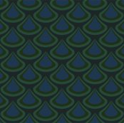 Rpeacock_drops_pattern_green_fab_shop_thumb