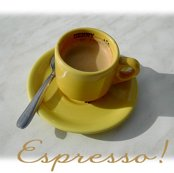 Rmorning-espresso_web_shop_thumb