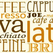 Rrspoonflower22coffee-words_shop_thumb