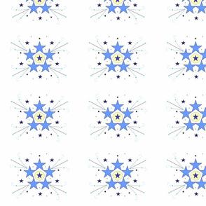 blueberry_sparkler