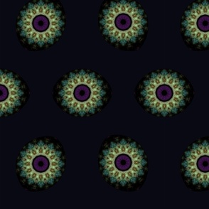 Eyesore_1sh_Tile