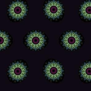Eyesore_2sh_Tile