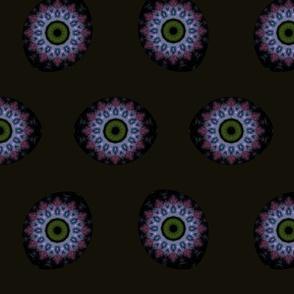 Eyesore_6sh_Tile