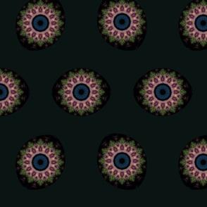 Eyesore_10sh_Tile