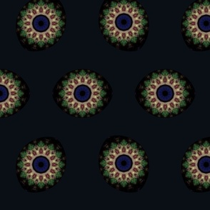 Eyesore_11sh_Tile