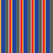 Stripes2_shop_thumb