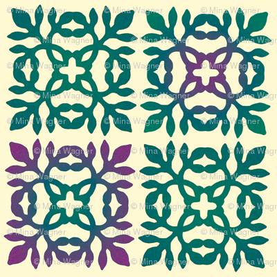 Papercuts-fabric-1