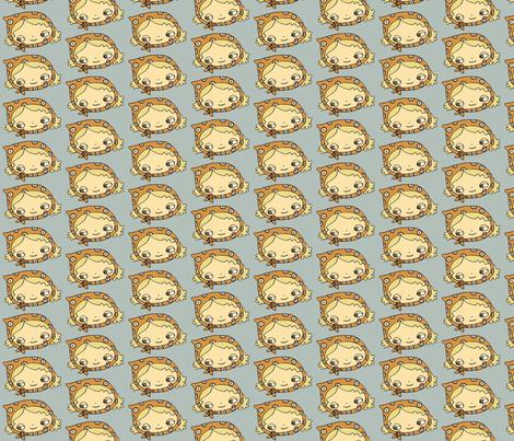 fabric3 fabric by heidikenney on Spoonflower - custom fabric