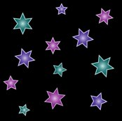 Rgradient-stars-1-from2008_shop_thumb