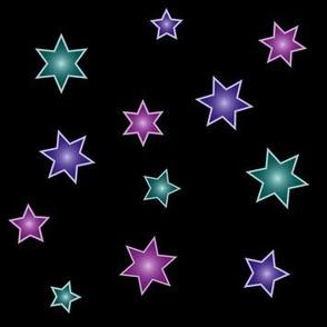 gradient-stars-1
