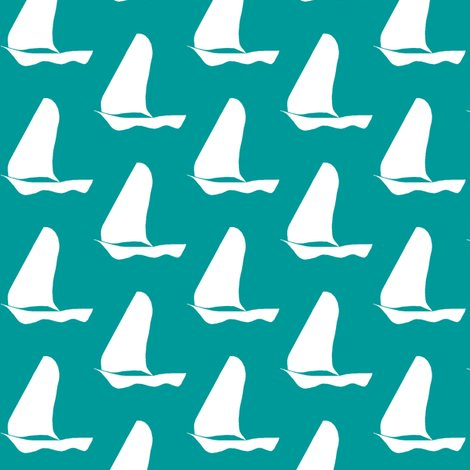 Rrgreen___white_sailboat_shop_preview