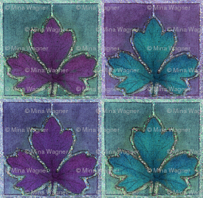 dyepaint-leaf-fabric-NEW4x