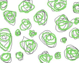 Rfabric3_ed_thumb