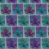Rdyepaint-leaf-fabric-new2offset_shop_thumb