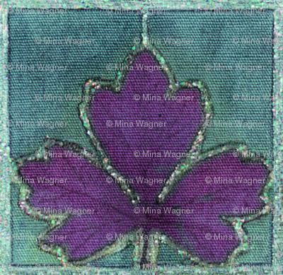 dye-paint-leaf-NEW-GRYBLGRN-REDVIOL