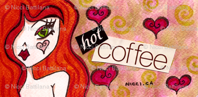 Spoonflower_003_hot_coffee