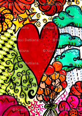 Spoonflower_004_graffiti