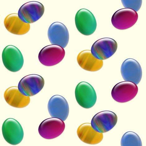 Rrrglass_easter_eggs_2_shop_preview