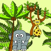 Rrspoonflower24_-_cartoon_jungle_1b_shop_thumb