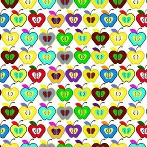 Technicolor_Apples_Spring_09