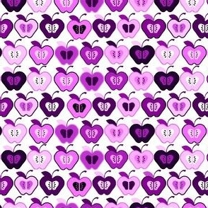 Small_Purple_Apples_Spring_09