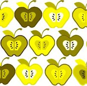 Rsmall_yellow_apples_spring_09_ed_shop_thumb