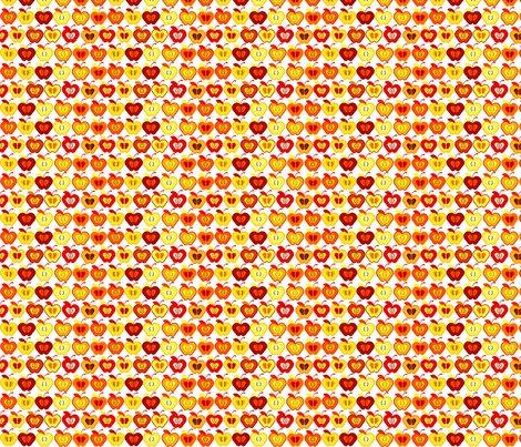 Rsmall_orange_apples_spring_09_ed_shop_preview