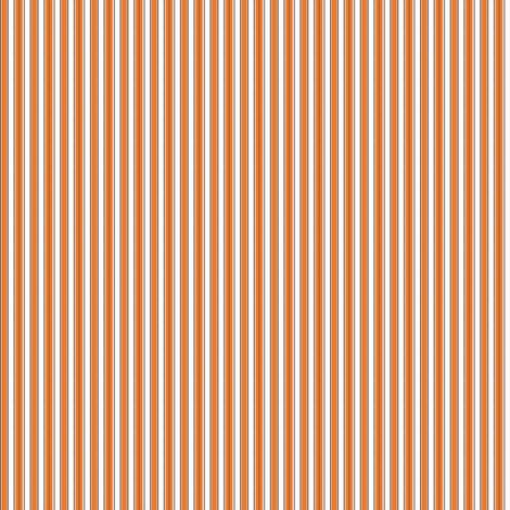 Cricket Stripes
