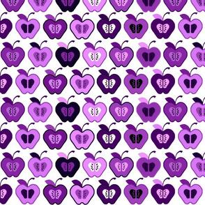 Large_Purple_Apples_Spring_09