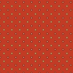 dots01