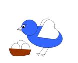 Bird_thumb