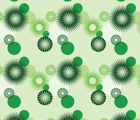 Rrrspoonflower3c_shop_preview