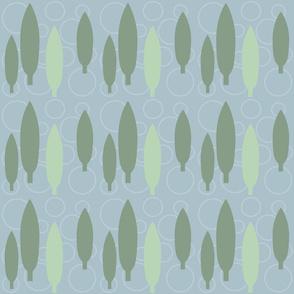 green_treesjpg
