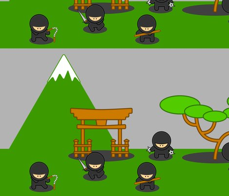 Rrspoonflower_27_-_ninjas_shop_preview