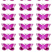 Rpurple_moth_white_shop_thumb