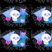 Rgothic_skull_inverted_shop_thumb