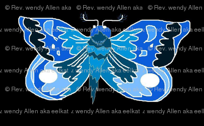 Blue_Moth