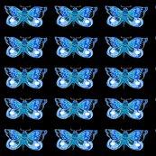 Rblue_moth_shop_thumb