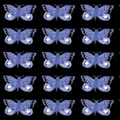 Rblue_moth_aaa_shop_thumb