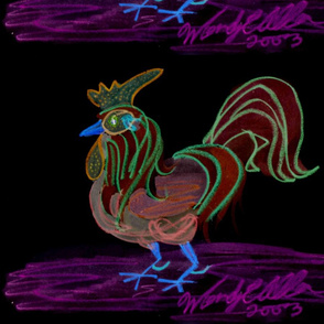 Rainbow_Rooster_in_fall_colors