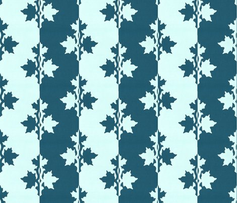 Rpapercut-counterchange-crop-blue-7in_shop_preview