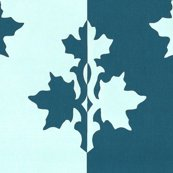 Rpapercut-counterchange-crop-blue-7in_shop_thumb
