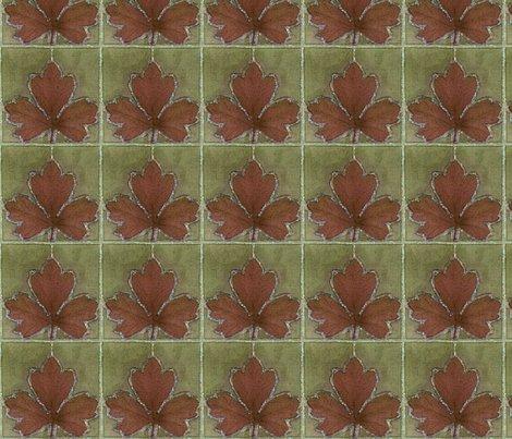 Rdye-paint-leaf-crop-olive-brn_shop_preview